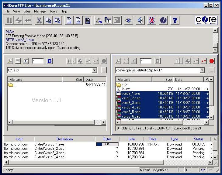 http://www.coreftp.com/screens/ftp_logtopdef.jpg